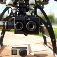 camera-thermique-flir-duo-r-1-300x300